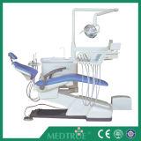 Cadeira dental montada médica da unidade da qualidade quente de Hight da venda