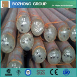 42CrMo4 Alloy Steel Bar, Forged Steel Round Bars