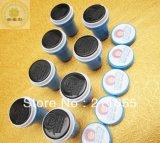 Штемпель завальцовки низкой цены пластичный для малышей