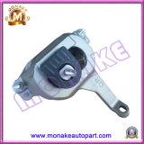 Montagem do suporte do torque de motor do OEM 07-13 Altima (11210-JA000)