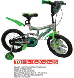 AdultのためのSteel安いOEM Accepted Double Suspension MTB/Bike