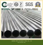 Levering ASTM een Naadloze Buis van het Roestvrij staal 269 304/304L