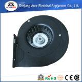 숙련되는 제조 2015 새로운 패턴 보증 기간 전기 송풍기 모터