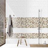 La parete di ceramica di nuovo disegno copre di tegoli 30X90& 30X120 (W93MEX00P)