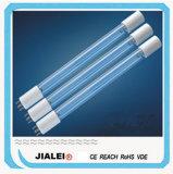Lámpara germicida ultravioleta de alto rendimiento del Ho-Modelo