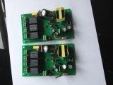 Kamin-Fernsteuerungsleiterplatte mit Hörer PCBA (FR002)
