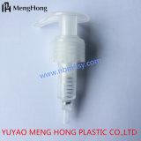 Bomba plástica del jabón líquido de los PP para la loción