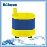 Brunnen-Wasser-Aquarium-versenkbare Pumpe (HL-1000UR)
