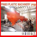 Pp.-Film-Plastikabfallverwertungsanlage