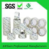 Fita material da embalagem da alta qualidade BOPP BOPP