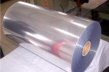 색깔 PVC 필름
