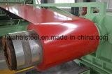 QualitätsGuaranted galvanisierter Stahl für Büro-Möbel