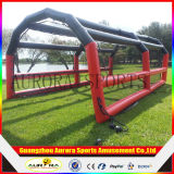 PVC Inflatable Baseball Batting Cage degli S.U.A. Airtight come Sports Game