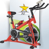 Bicicleta de giro profissional de Realryder do equipamento da ginástica (XHS601)
