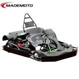 Высокоскоростной самый лучший ход цены 4, 6.5HP с влажной системой 250cc муфты идет Kart