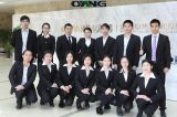 مشروع تقدير من غير يحاك [شوبّينغ بغ] يجعل وحدة