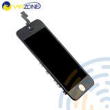 iPhone 5 LCDアセンブリのための新しい元の携帯電話LCD