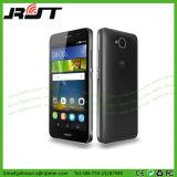 Protecteur d'écran en verre Tempered des accessoires 9h de téléphone mobile de bonne qualité pour Huawei Y635
