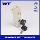 Wangtong 최신 판매 슬라이딩 윈도우 안전 장치