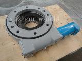Fabricante de Slewing Drive Reducer Se12 com Hydraulic Motor