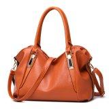 Formtote-Schulter-Beutel-Frauen-Dame Designer Handbag