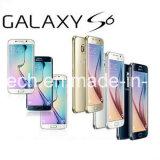 Galassia originale S6 Egde più il nuovo telefono mobile