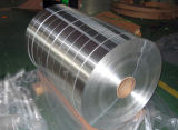 холоднопрокатный 2b лист нержавеющей стали (430)