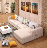 Wohnzimmer-Möbel-Sofa modern