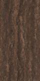 azulejo de suelo Polished de 600*1200m m (WP-12AH638)
