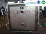Secador estático cuadrado del vacío de Hotsale Fzg