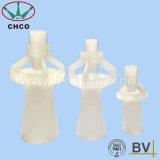PlastikEductor mischende Spray-Düse
