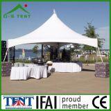 De Partij van de Tent van Gazebo van de Pagode van het Frame van het aluminium voor de Markttent Gsx van de Gebeurtenis