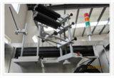 Krimp de Machine van het Etiket van de Koker (MT-S150)