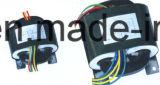 R-Type transformateur d'alimentation monophasé de commutation