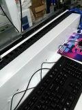 بقعة بالجملة حاسوب آليّة حالة زورق حاسوب [كتلسّ] آلات يستطيع كنت [لرج نومبر] من إمداد تموين [لونغ-ترم]