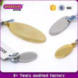De Hete Verkoop van de Juwelen van de Markering van het Metaal van de Kwaliteit van Hight van de douane