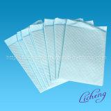 Underpad adulte remplaçable/Underpad médical (LCDU-022)