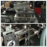 機械装置を形作るDebao-600s-Syのフルオートマチックの紙コップ