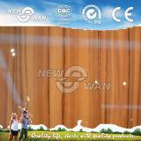 Panneau UV de forces de défense principale/conseil glacé élevé acrylique de forces de défense principale de forces de défense principale