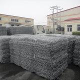Корзины Китая Gabion для сбывания/цены корзин Gabion (CGB)