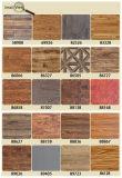 豪華な石造りの穀物のペーパー、床、MDF、HPLのための装飾的なペーパー