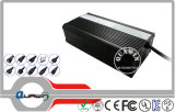 Automatische Aufladeeinheit der Sperre-Funktions-21.9V 7A LiFePO4