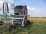 De Spoel Irrigator van de Slang van de Boom van Marani