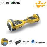 Elektrischer Ausgleich-Roller-Lithium 2016 des Hoverboard Selbstausgleich-2-Wheel 13km/H