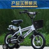 Bicicleta quente das crianças da venda de China
