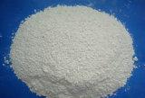 Wit Bentoniet hfgel-40 van de Rang Ocma van het Poeder Industrieel