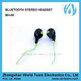 Mobile Phone Accessories Bluetooth HeadphoneまたはHeadset (BH-08)の造り