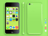 Celular original 5c Factory Unlocked Smart Phone