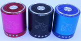 Hands Freeの小型Little Angel Wireless Bluetooth Speaker