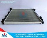 per il radiatore di alluminio 2003-2006 della Hyundai Sorento 3.5L V6 Mt 25310-3e200